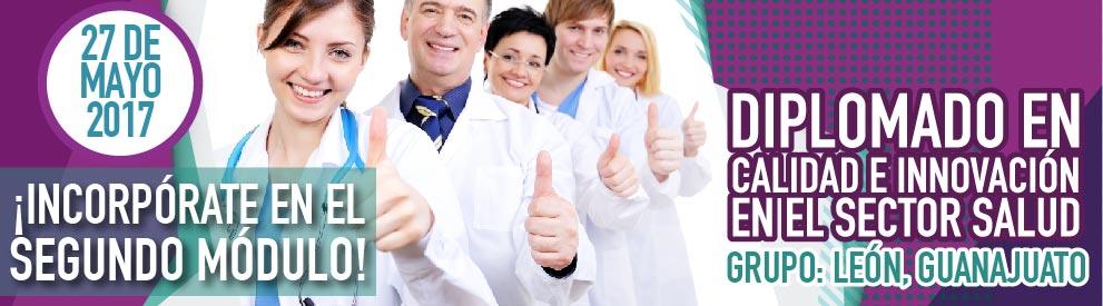 calidad-e-innovacion-en-el-sector-salud-leon