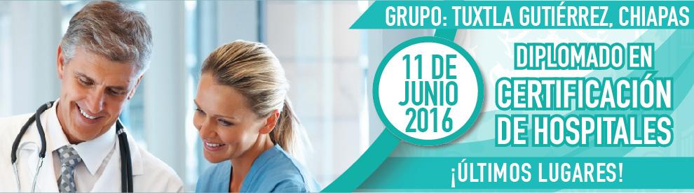 certificacion-de-hospitales-tuxtla