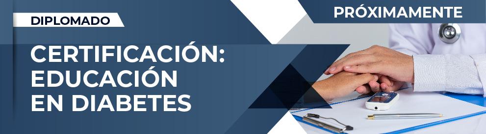 certificacion-educacion-diabetes