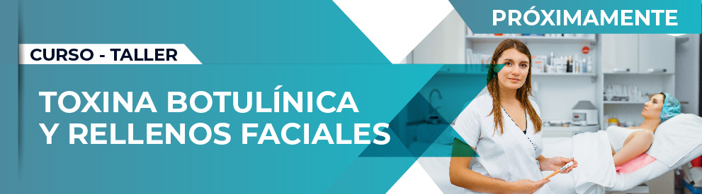 curso-taller-toxina-botulinica-relleos-faciales
