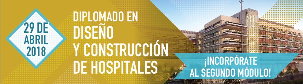 diseno-y-construccion-de-hospitales