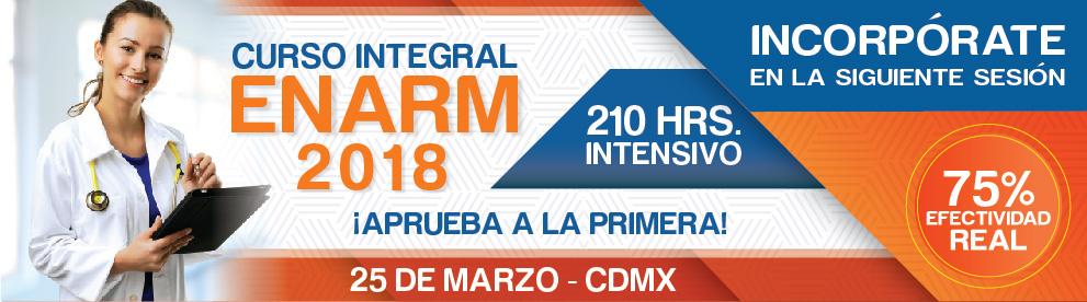 enarm-cdmx-2017