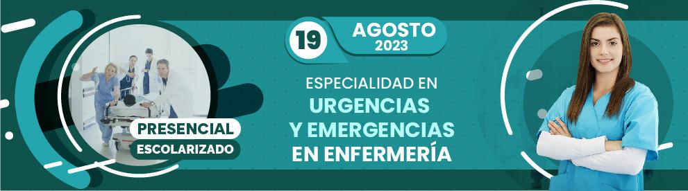 especialidad-enf-urgencias-emergencias