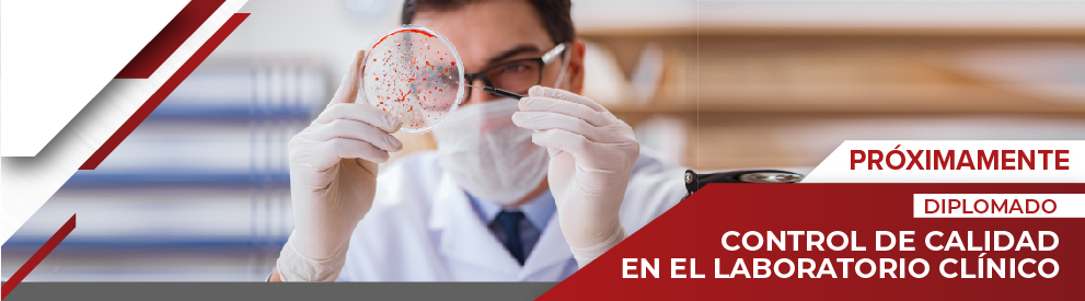 gestion-de-la-calidad-en-el-laboratorio