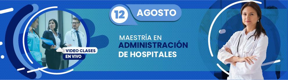 maestria-en-administracion-de-hospitales-linea