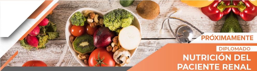 nutricion-paciente-renal