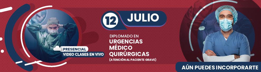 urgencias-medico-quirurgicas