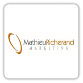 Mathieu Richerand Marketing