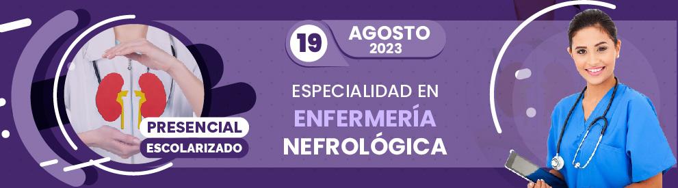 especialidad-enfermeria-nefrologica