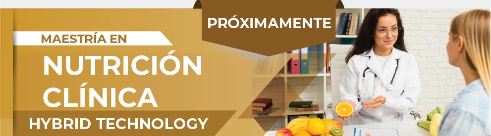 maestria-nutricion-clinica-hybrid