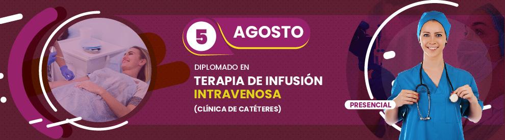 terapia-de-infusion